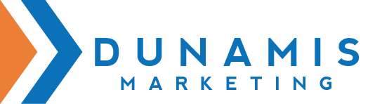 Dunamis Marketing